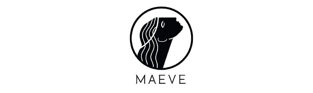Maeve Project