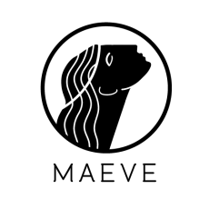 logo_circle_black